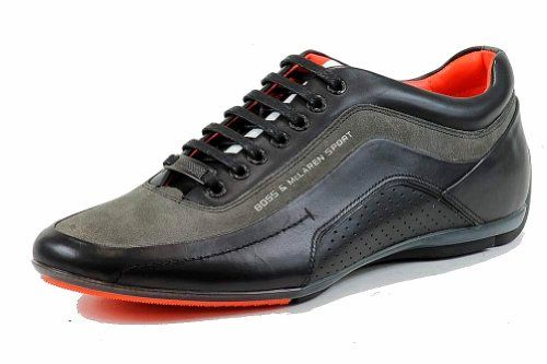hugo boss shoes jdsu p5000i tips