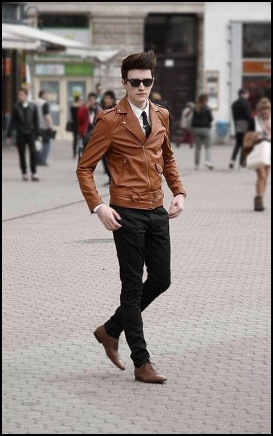 dynamic code vestiHommes taire formel pour les hommes stylishwife de stylishwife hommes c3cb17