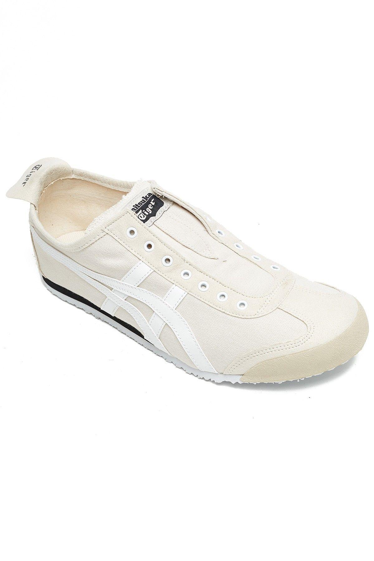 onitsuka tiger mexico 66 shoes size chart en mexico por sole