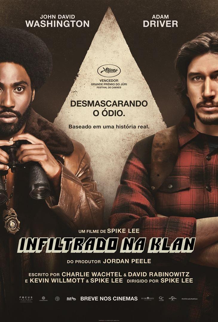 Filmes portugueses online gratis