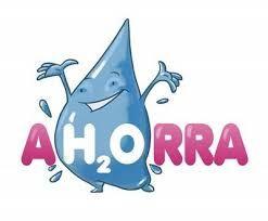 Resultado De Imagen De Ilustraciones Ahorro Agua My Pictures Ap Spanish Water Crisis