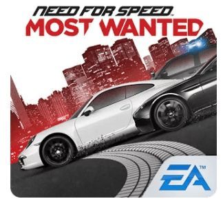 Need for Speed Most Wanted v1.3.103 Apk Mod Free Download ...