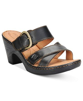 5ce8f441d650e Born Shoes, Just got these at TJ Maxx for $40. :D | shoes, shoES ...