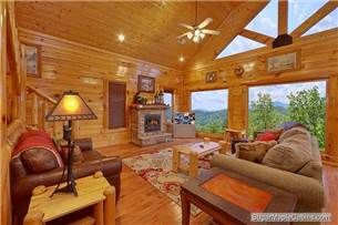 Not In Kansas Anymore   Pigeon Forge   Wyndham Vacation Rentals
