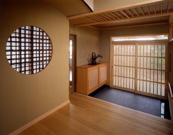 かっこいい家の外観 内装画像特集 2019 日本のインテリア