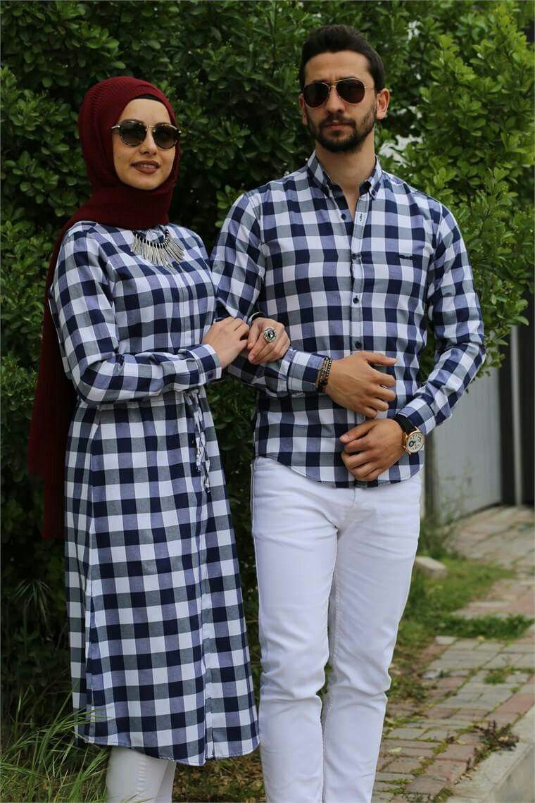 Pin By Heena Khan On H Matching Couple Outfits Trendy Outfits Inspiration Fashion Hacks Clothes