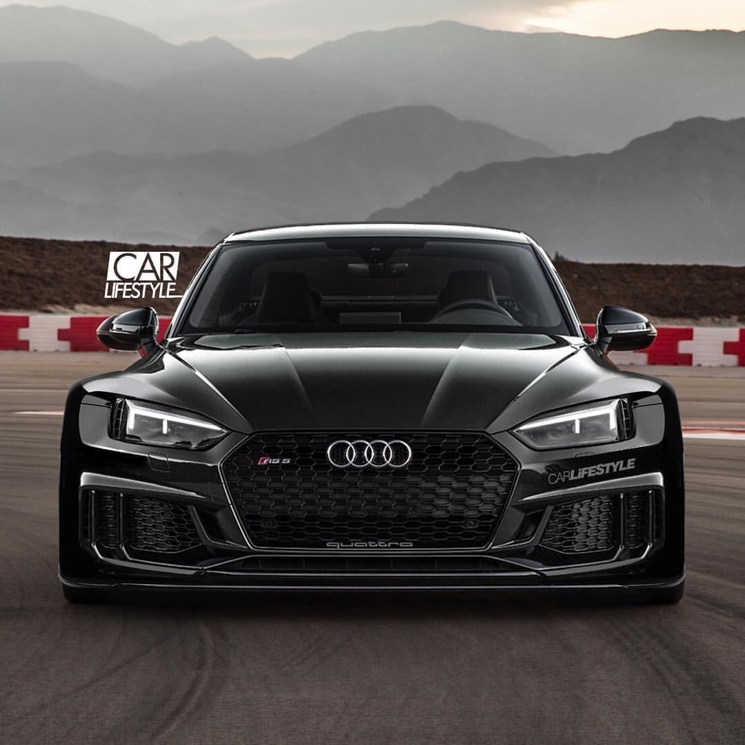 Audi, Audi Rs5, Audi Cars