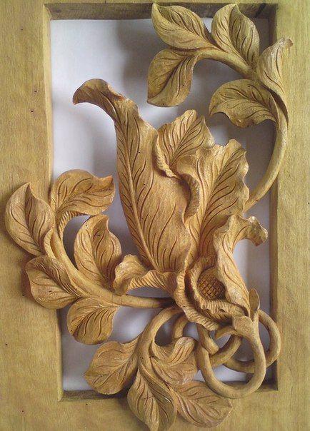 Pin by kahkeshan parveen on wood carvings pinterest