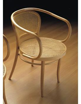Cool Katy Preview Thonet Bentwood Chairs Bentwood Chairs Machost Co Dining Chair Design Ideas Machostcouk