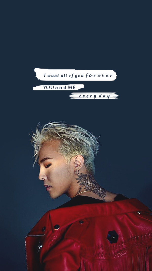 G Dragon Wallpaper : dragon, wallpaper, Noochy, WALLPAPER, LOCKSCREEN, WORLD-TUMBLR, Gambar,, Selebritas,, Bigbang