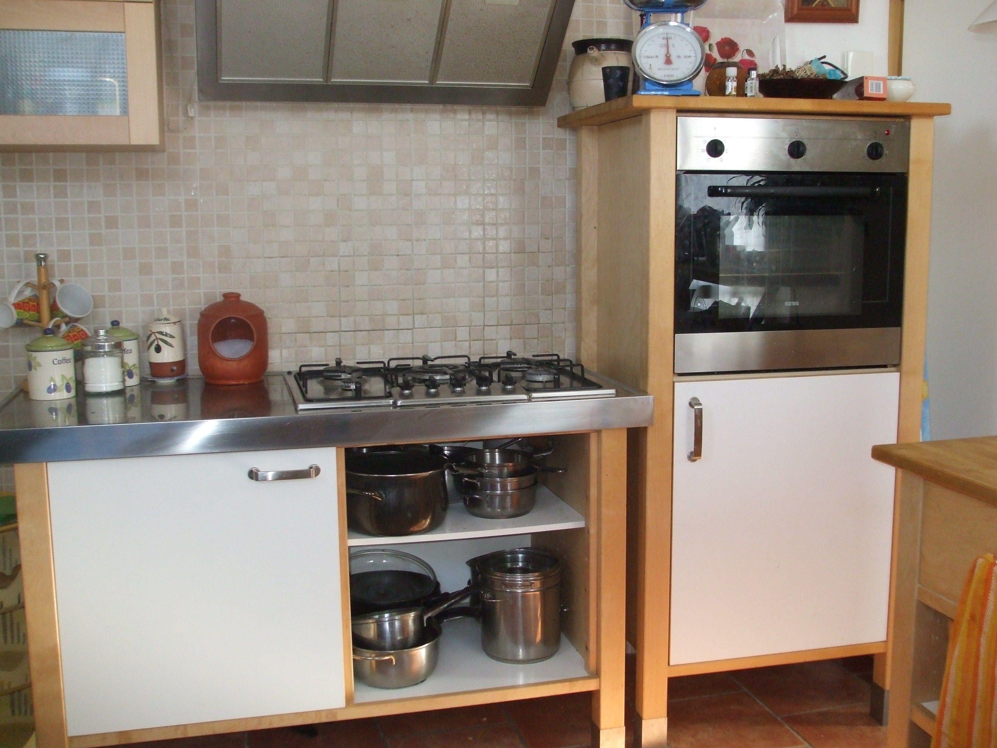 lavello cucina freestanding - Cerca con Google | Cucina ...