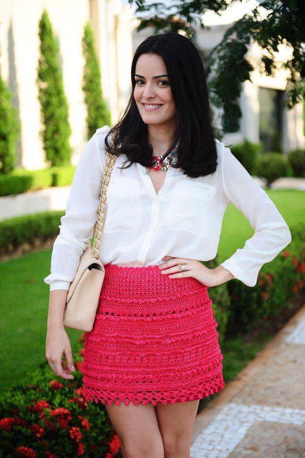 blog-da-mariah-saia-vanessa-montoro-1