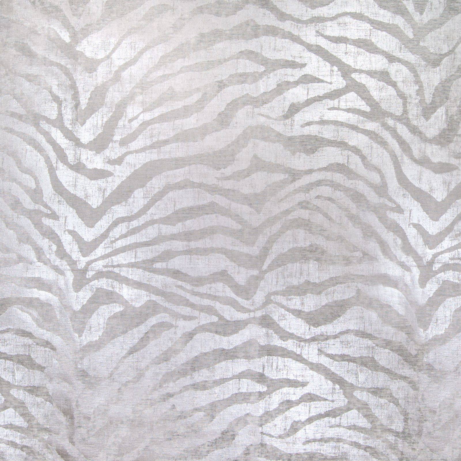 Silver Gray Metallic Chenille Upholstery Fabric Greenhouse Fabrics Fabric Window Treatments Upholstery Fabric