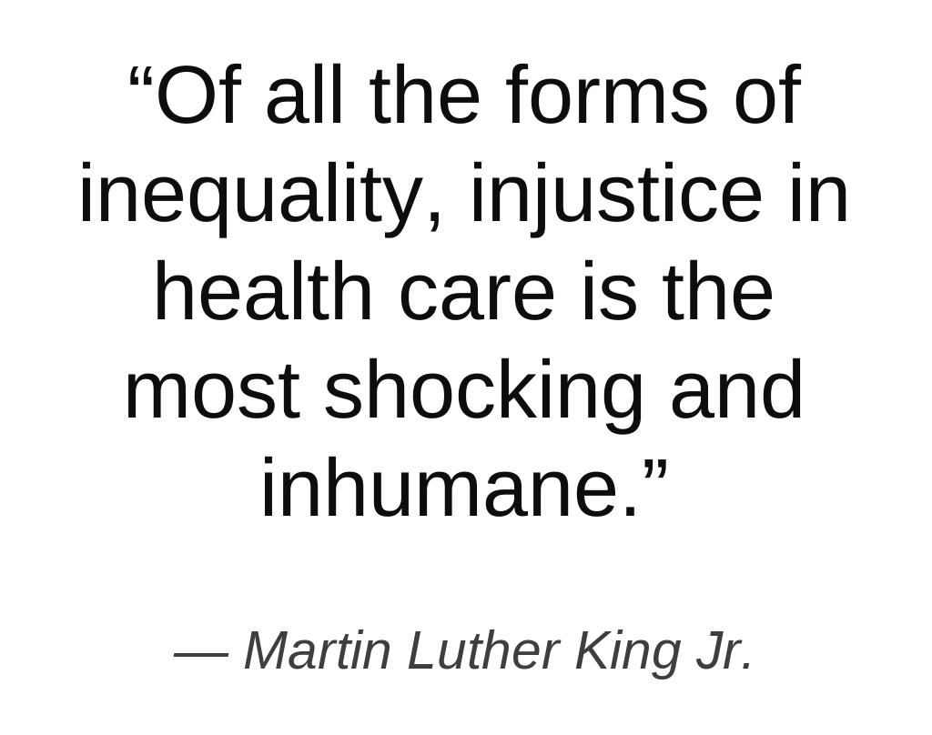 Pinstamatic Get More From Pinterest Martin Luther King Jr American Health Great Quotes