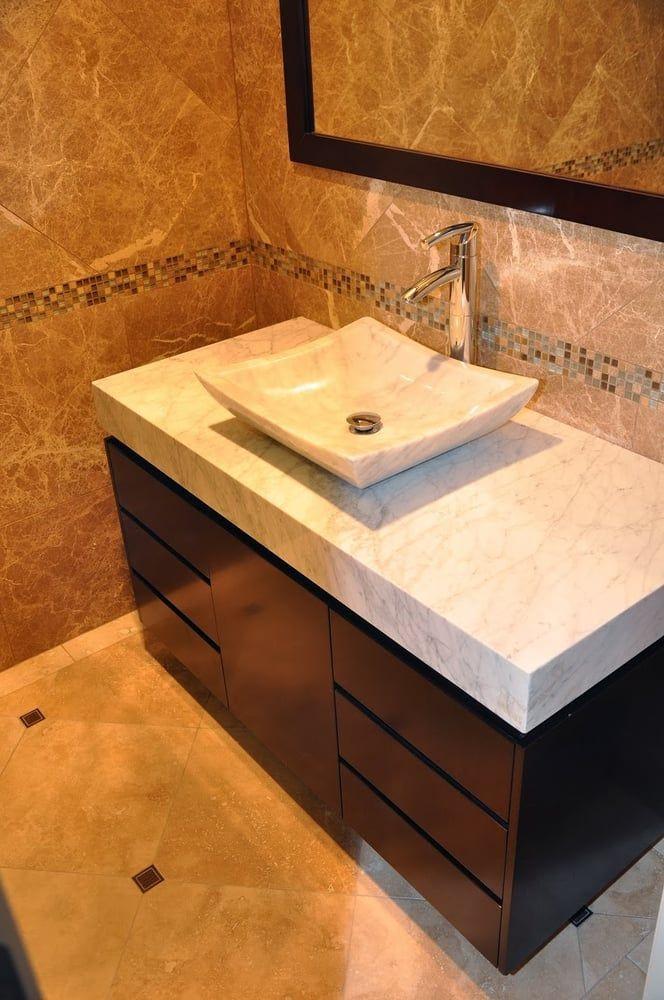 20 Best Bathroom Remodel Contractors In San Francisco  Bathtub Impressive San Francisco Bathroom Remodel Inspiration