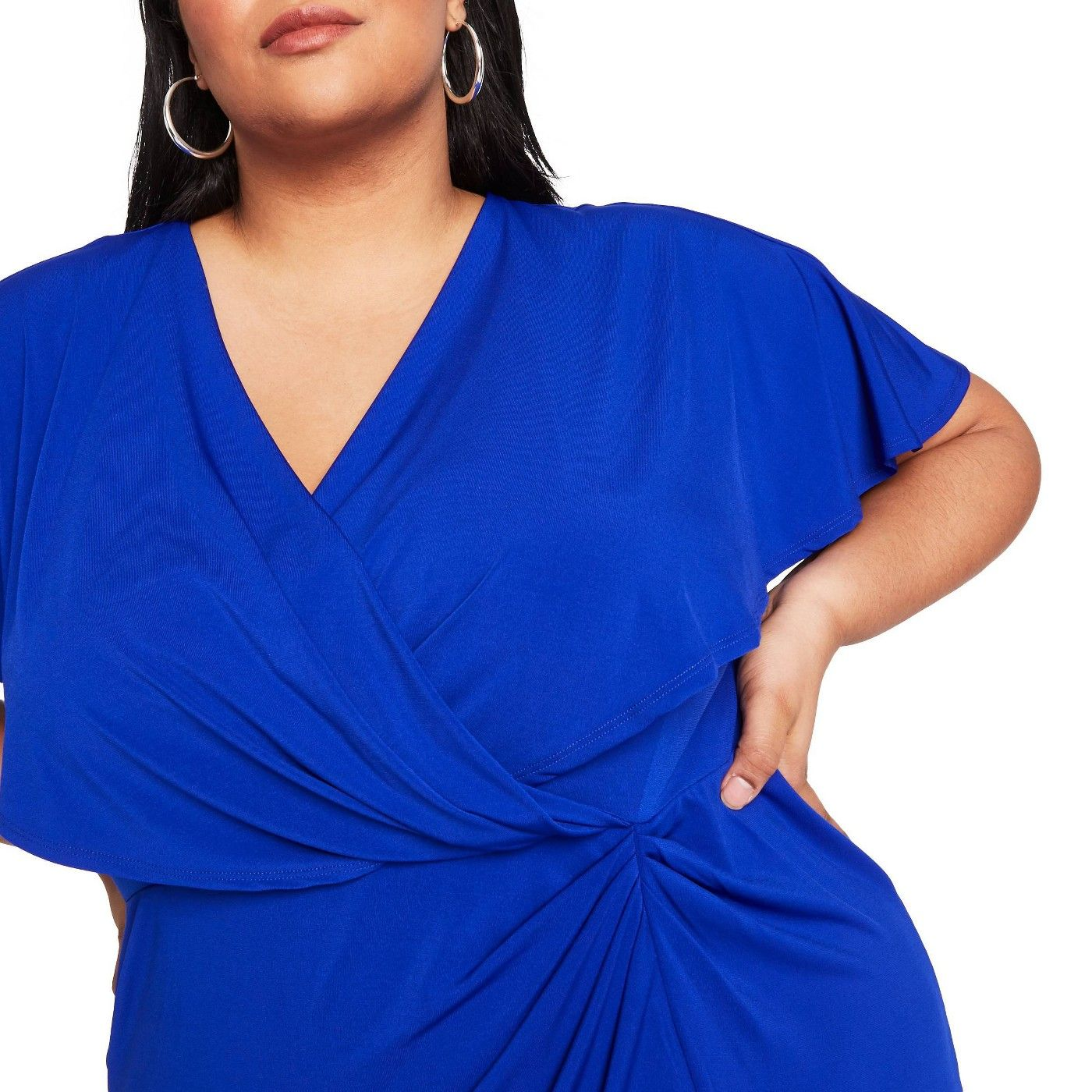 Women S High Low Dress Cushnie For Target Regular Plus Royal Blue Sponsored Dress Sponsored Cushnie Women Fashion Dresses High Low Dress [ 1400 x 1400 Pixel ]