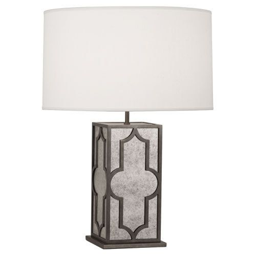 Addison Table Lamp    Blue Key Studio