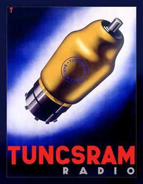 Tuncsram