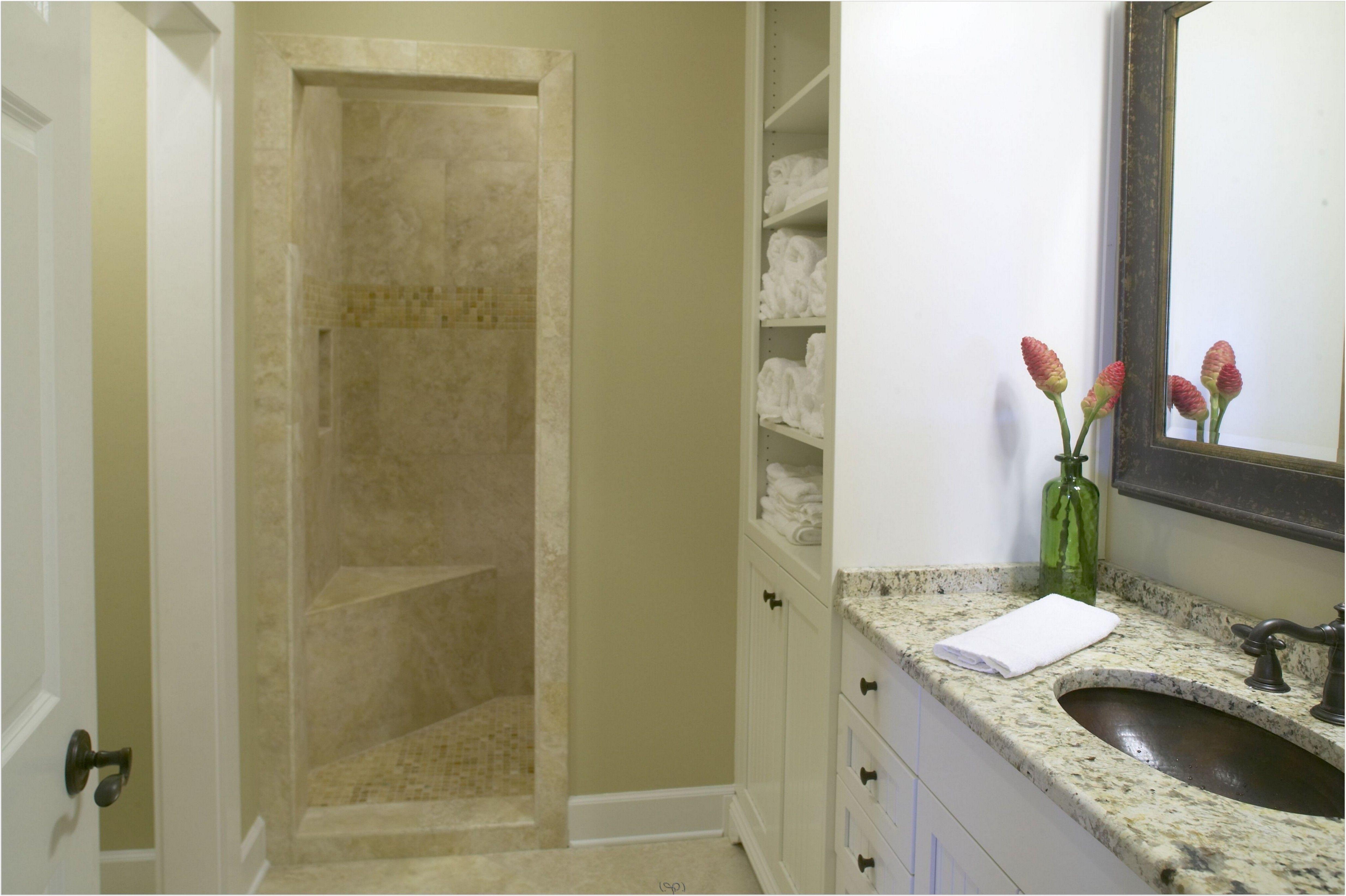 Kleines Bad Einrichten - Kleines Badezimmer Einrichten ...