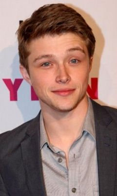 Sterling Knight, one of the main reasons I still watch Sonny with a Chance religiously