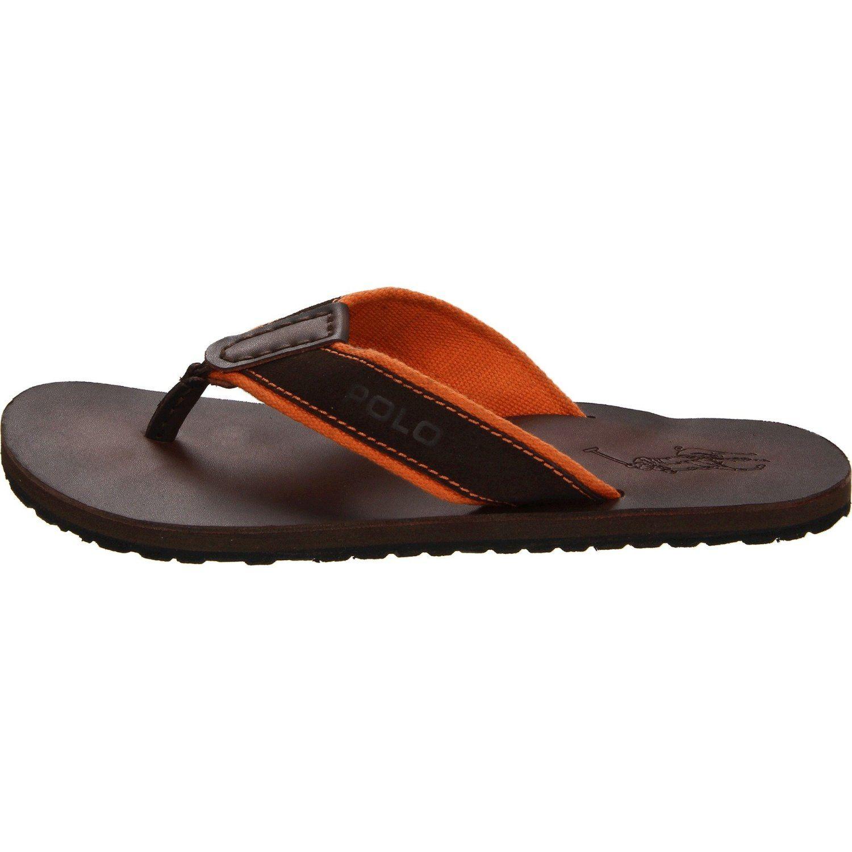 Polo Ralph Lauren Men's Seacroft Sandal - designer shoes, handbags, jewelry, watches, and fashion accessories   endless.com