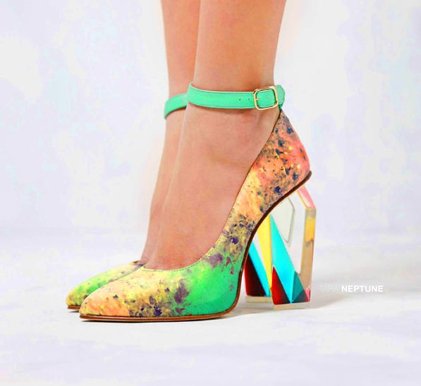 1b2d0165c The most beautiful shoes in the world!! | Shoes in 2019 | Shoes ...