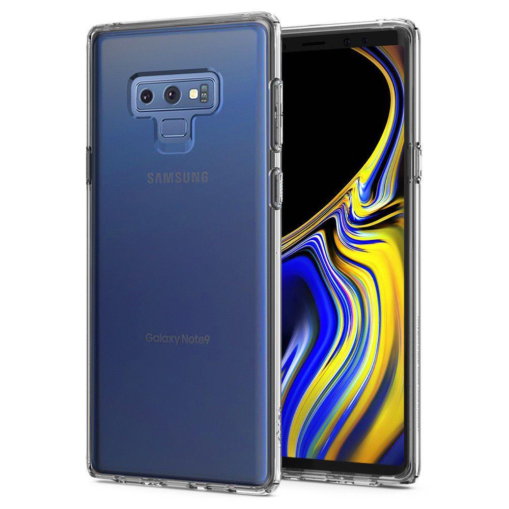 b7033d08c0b Husa Samsung Galaxy S8+ PLUS G955F Spigen™ Rugged Armor Culoare Neagra   De  cumpărat Huse   Samsung, Samsung galaxy, Galaxy s8