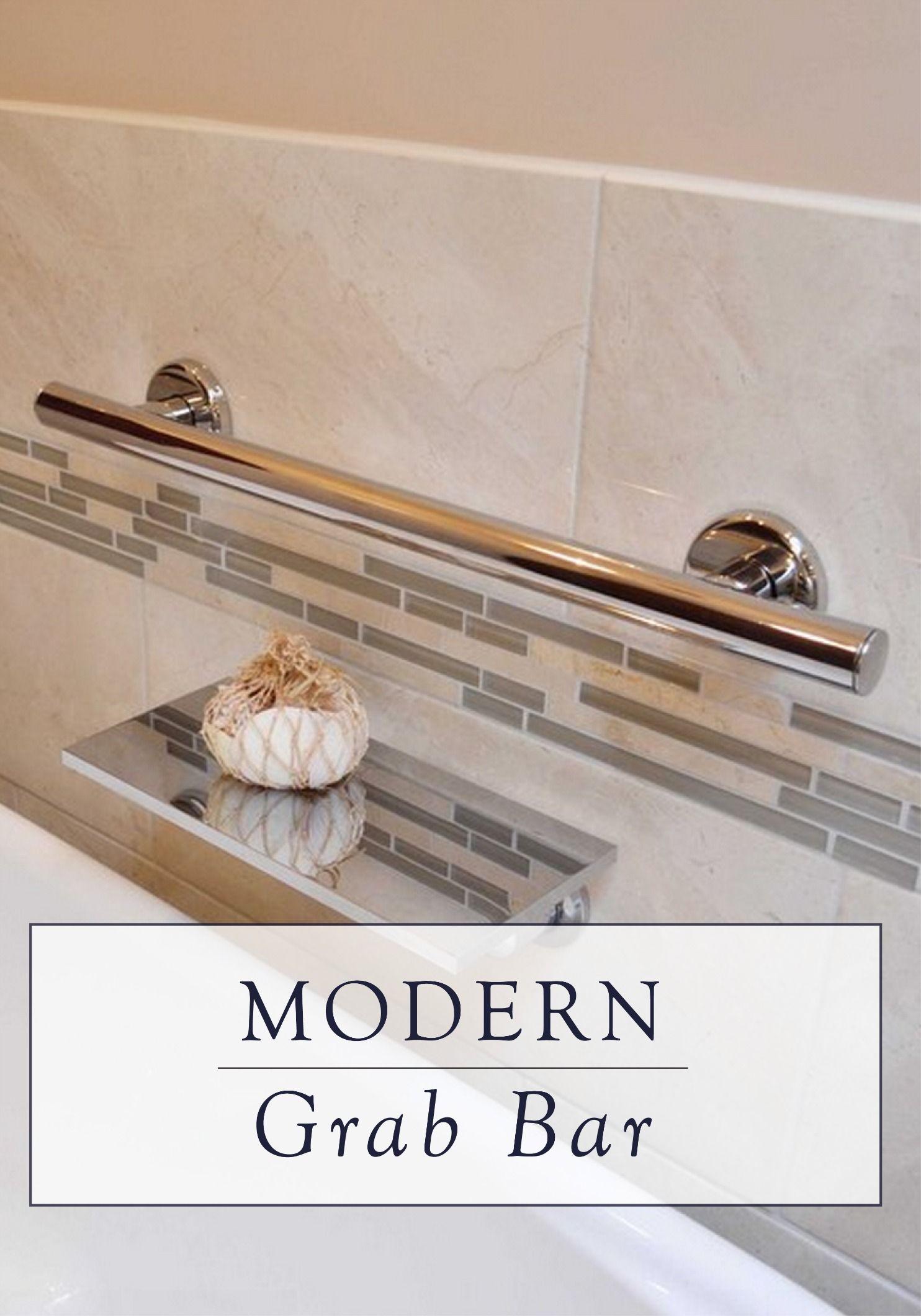 categories safety bathtub bath medsource pinnacle
