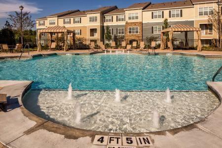 Avana Exclusives Outdoor Pool Pool Swimming Pools