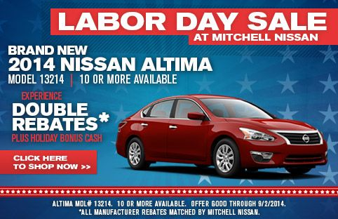Mitchell Nissan Enterprise Al >> Enterprise Dothan Fort Rucker Al Nissan Dealer Great