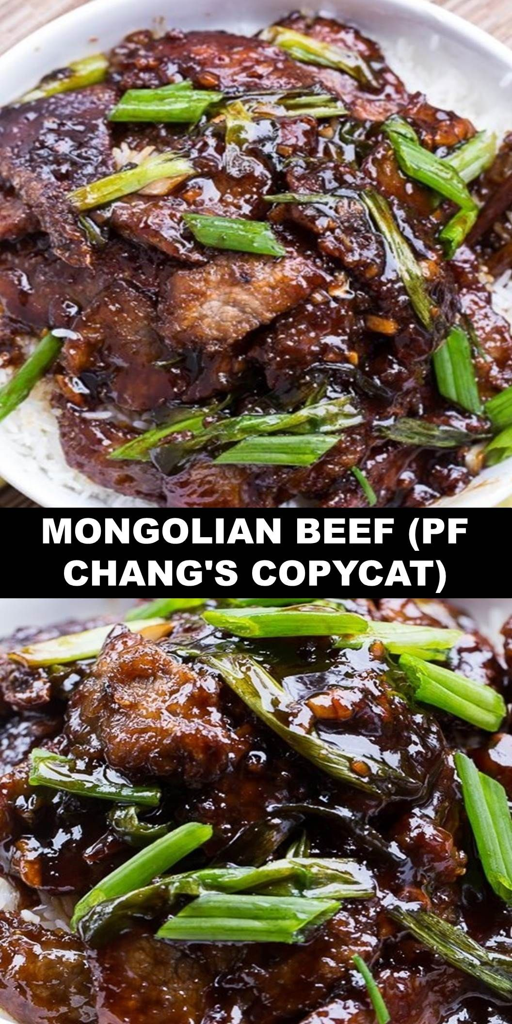 The World S Most Delicious Mongolian Beef In 2020 Mongolian
