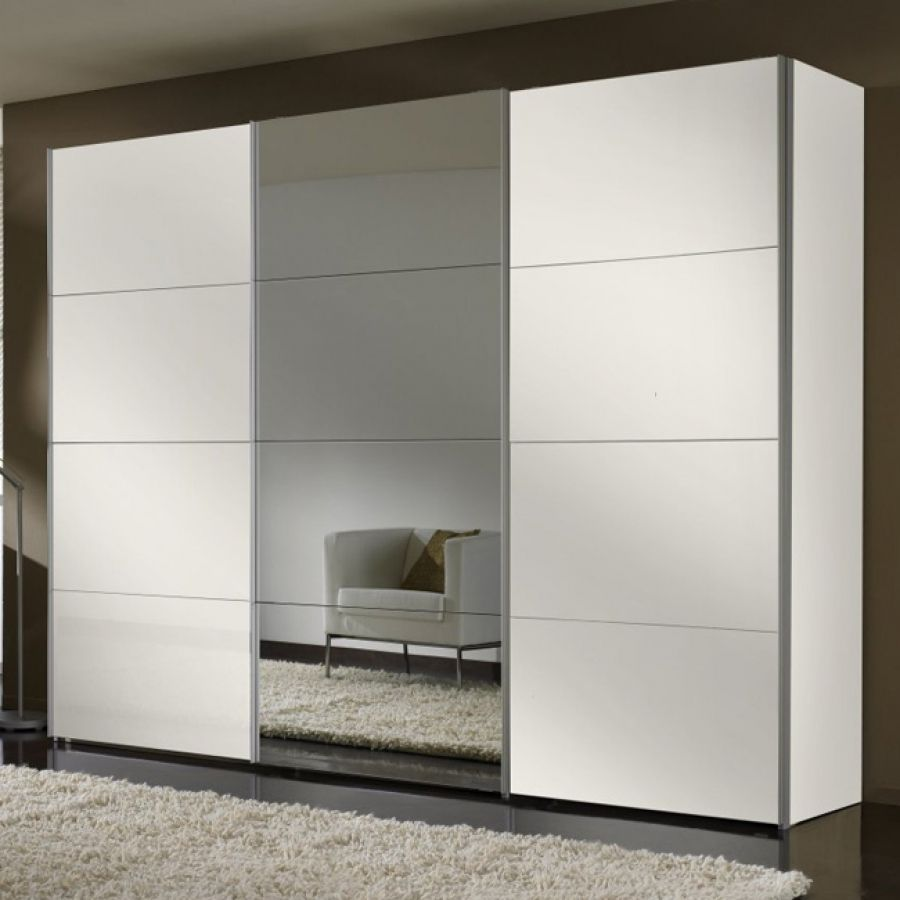 Jetzt Bei Home24 Kleiderschrank Von Solutions Home24 Schrank Zimmer Schlafzimmer Schrank Schrank Design