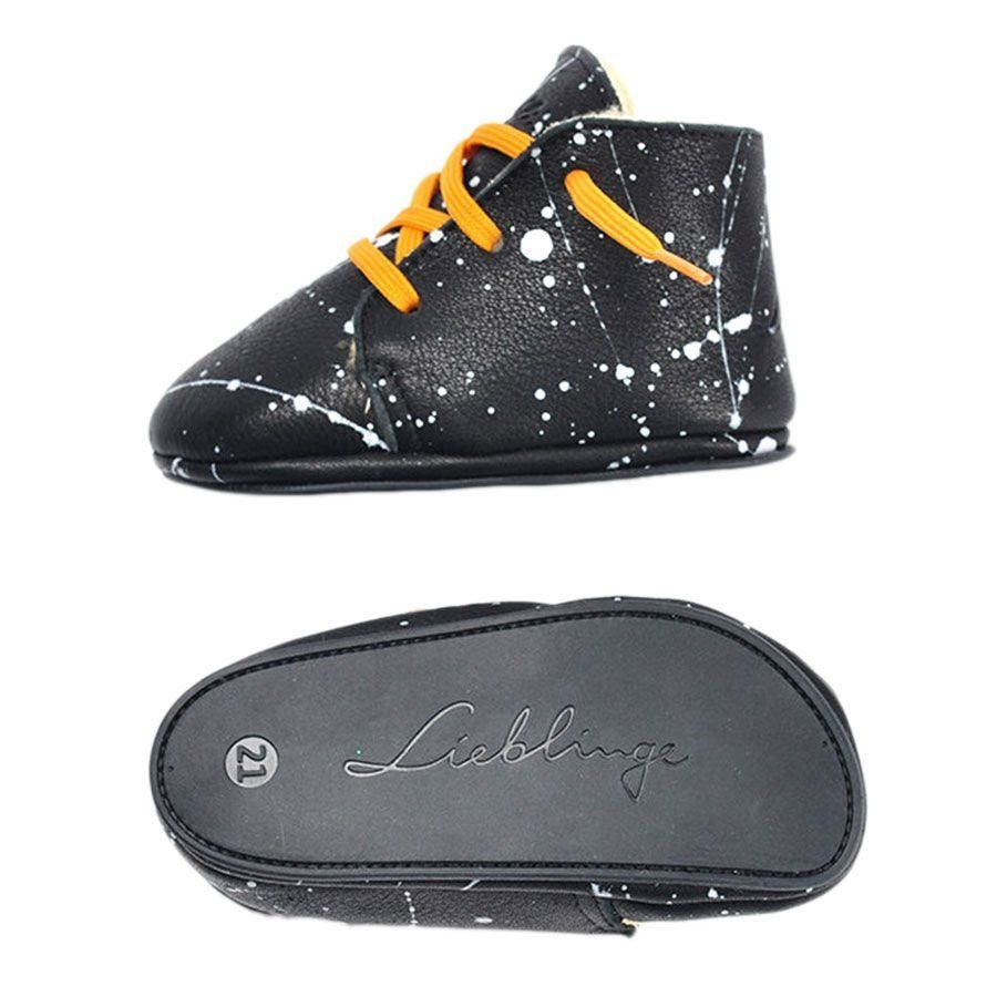 wholesale dealer 79a60 b31f0 28 Stunning Pillow Profits Shoes | New Ideas in 2019 | Shoes ...