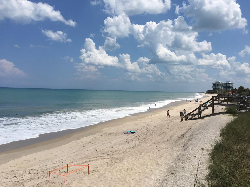 South Beach Park Vero Fl Top Tips Before You Go Tripadvisor
