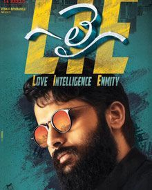 torrentz2 movies free download telugu