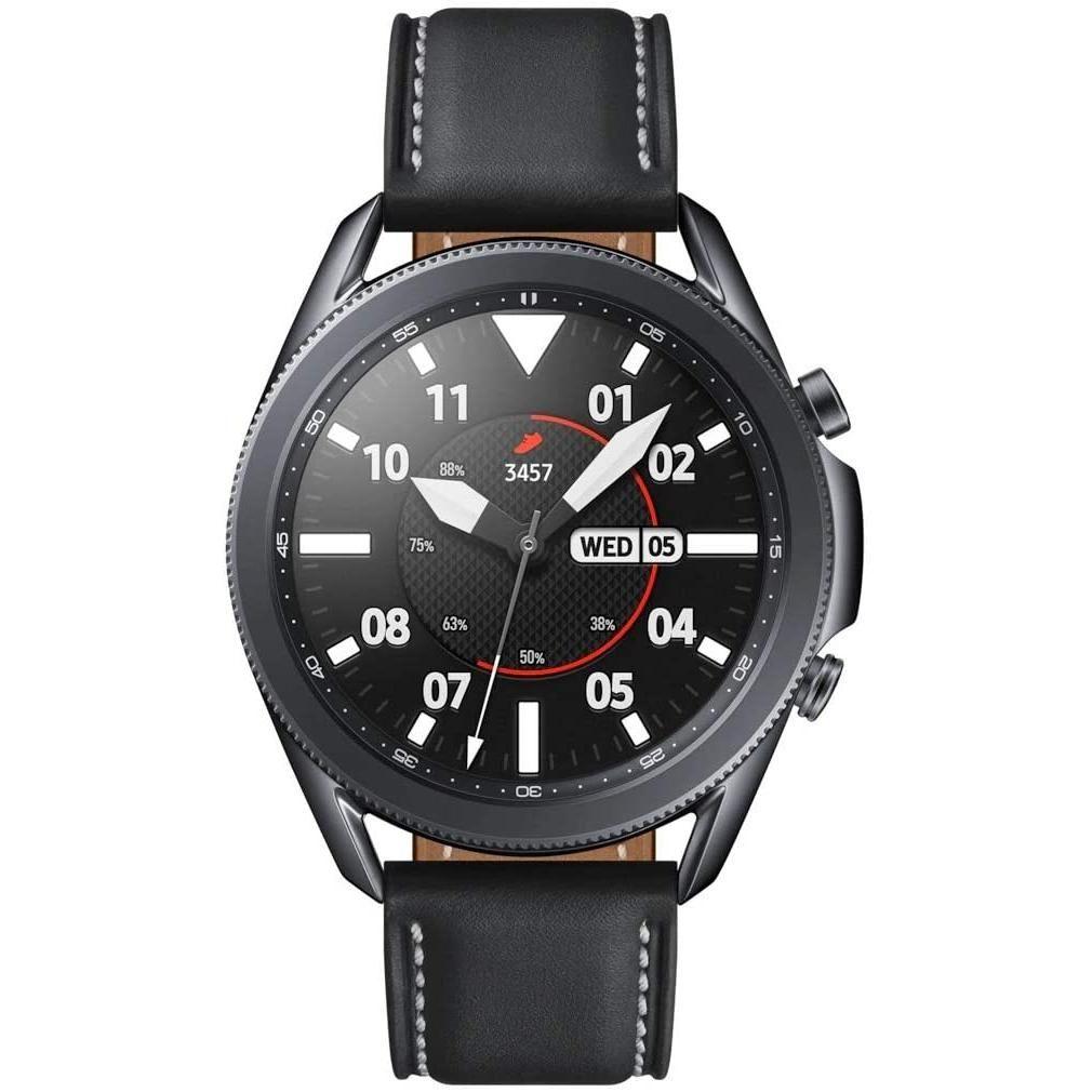images?q=tbn:ANd9GcQh_l3eQ5xwiPy07kGEXjmjgmBKBRB7H2mRxCGhv1tFWg5c_mWT Smart Watch 3 Lte