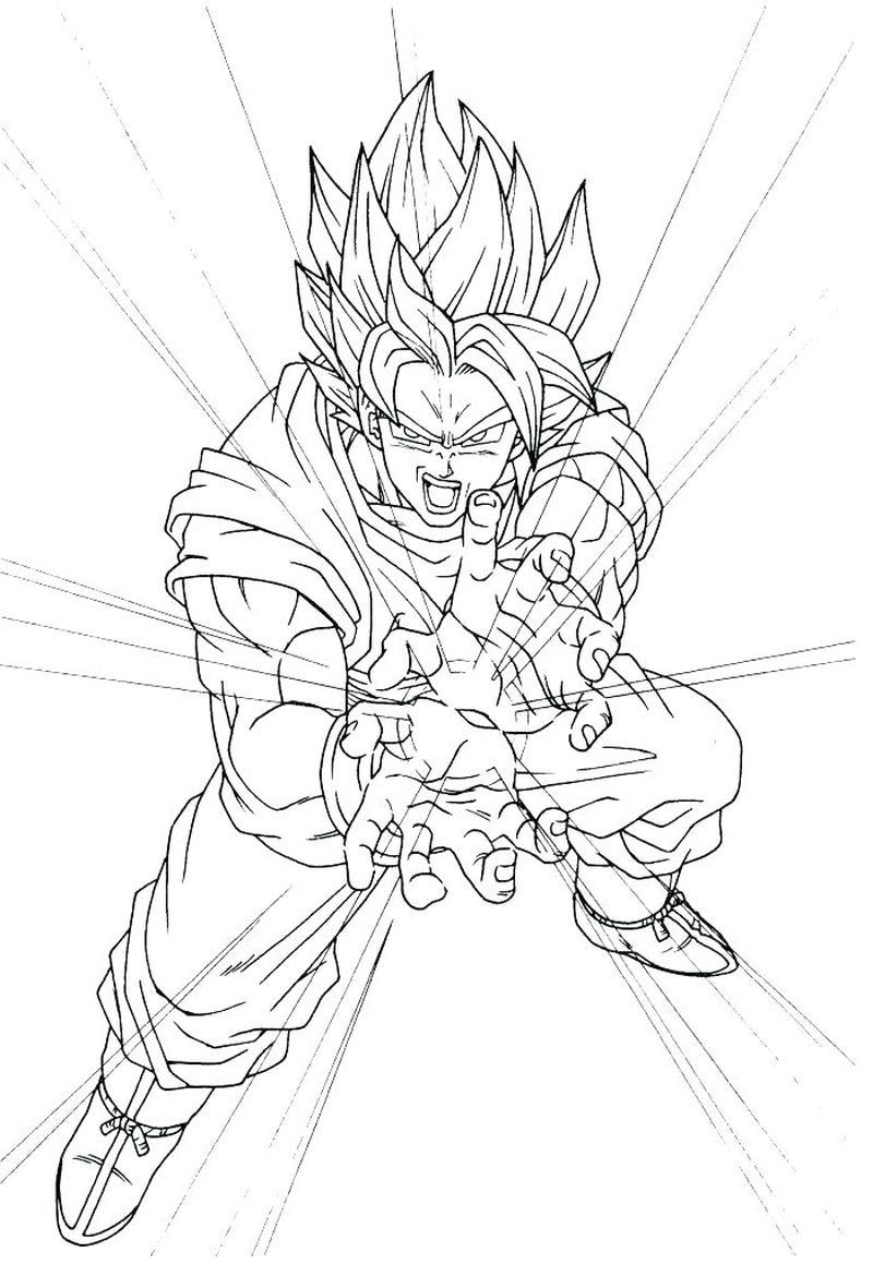 Dbz Online Free In 2020 Dragon Ball Image Dragon Ball Goku Dragon Drawing