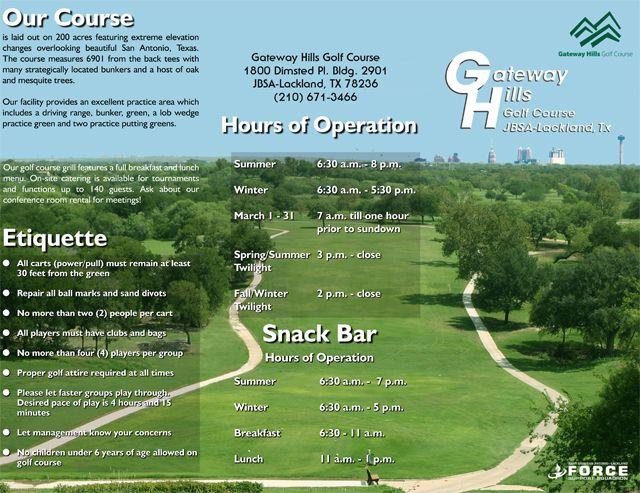 21+ Audubon golf pro shop viral