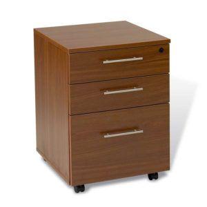 Hon 2 Drawer File Cabinet Office Depot httpamateurzenus