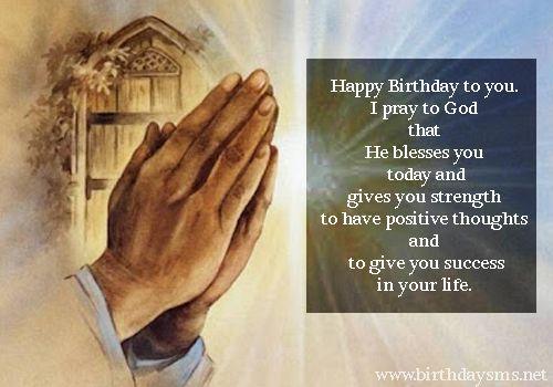 Birthday Wishes Christian Message ~ Birthdaysms wp content uploads birthday