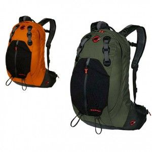 075b78e0e4f1 Mammut Energise 20 - perfect for the hike (and fits carry-on ...