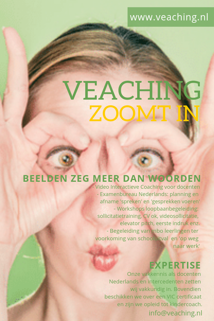www cv ok nl .veaching.nl Workshops loopbaanbegeleiding