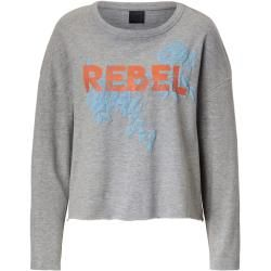 Damensweatshirts #ankarastil