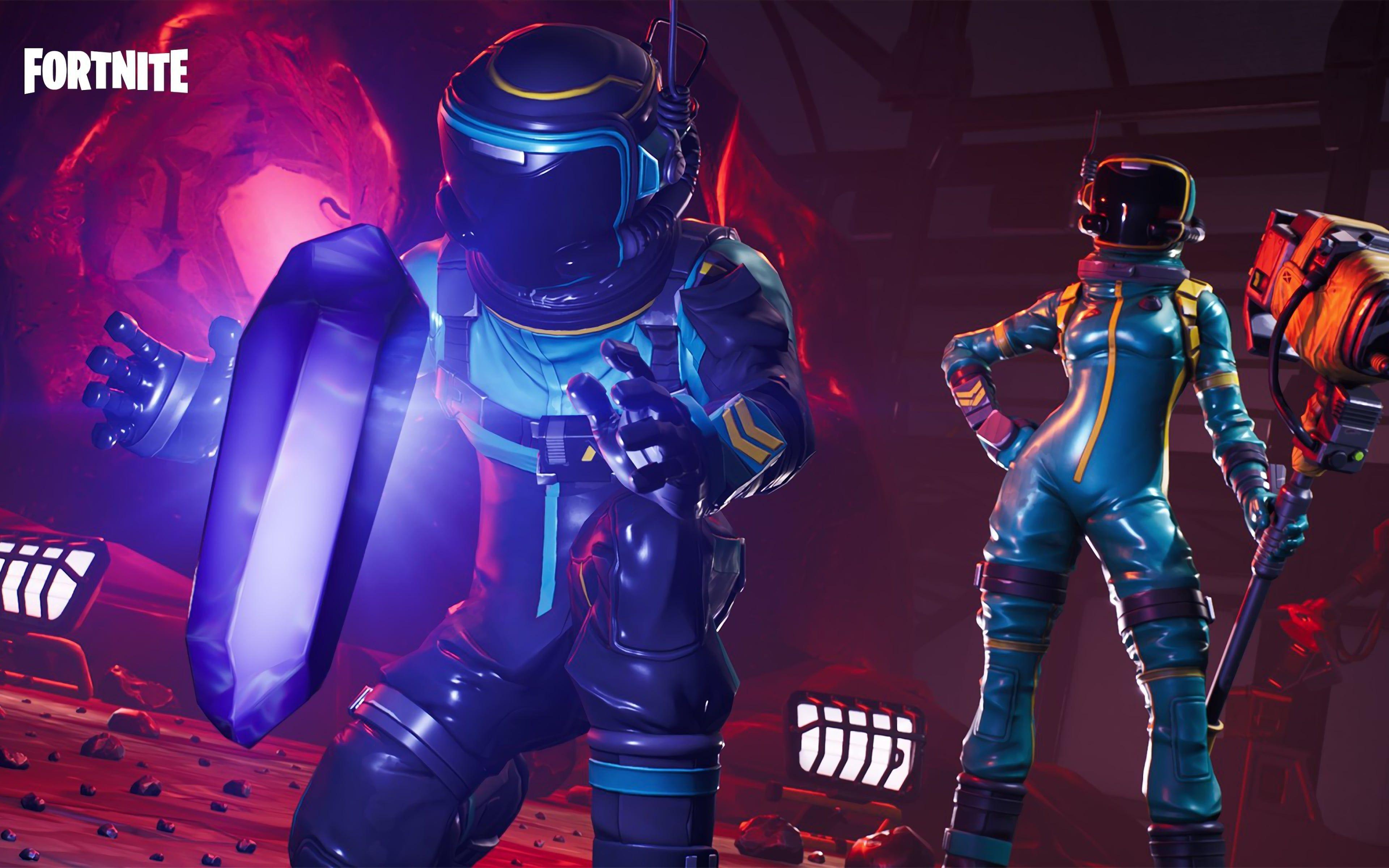 Toxic Trooper Hazard Fortnite Battle Royale Epic Games Epic