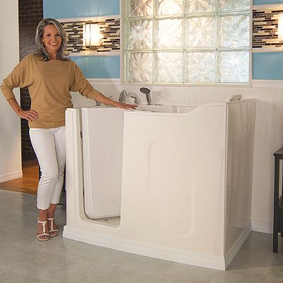 Premier Care In Bathing Designs Quality Walk In Bathtubs That Are