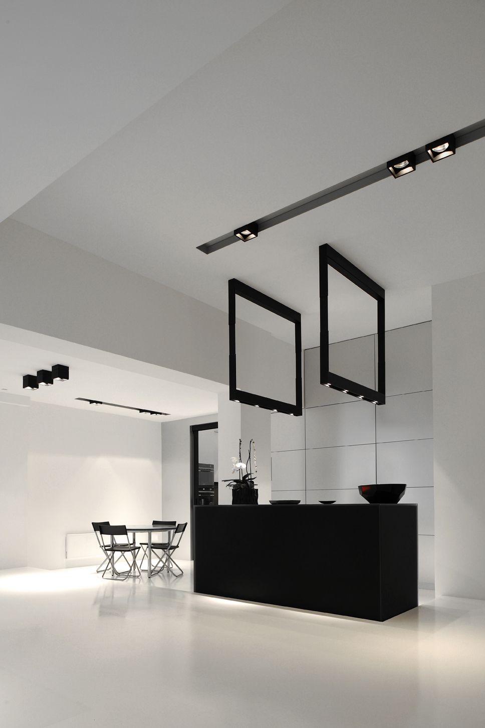 Kreon lighting. Designer unknown. | Furniture and Lighting ...