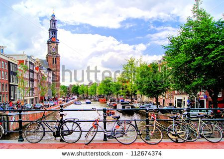 Netherlands Stock Photos, Images, & Pictures | Shutterstock