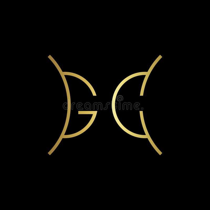 Pin By Claudiu Gorbanescu On Bbq Grill Fashion Logo Design Fashion Logo Logo Design