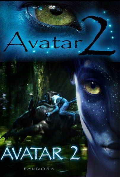 Ver Avatar 2 2014 Online Descargar Hd Gratis Espanol Latino Subtitulada Avatar Pelicula Pelicula Avatar 2 Avatar