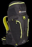 Montane Grand Tour 55 Litre Long Distance Walking Rucksack or Pack